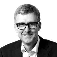 Mats-Arne Olsson